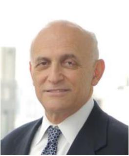 Ken Betaharon