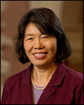 Sharon Hu