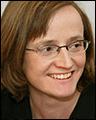 Margaret Martonosi, Princeton University