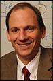 David Perreault