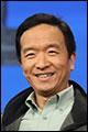 Feng Zhao