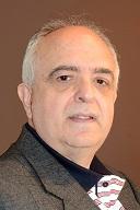 Bogdan Kosanovic