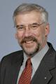 Philip Krein